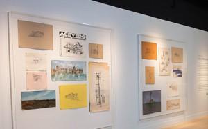 El arte de Guillermo Acevedo celebra a San Diego